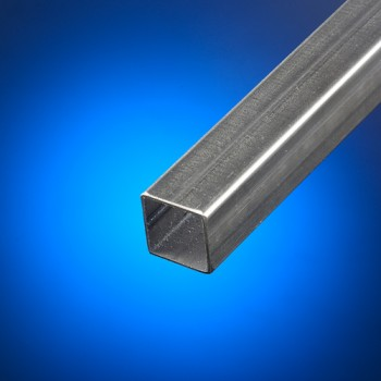 Tubo cuadrado acero 16x16 mm